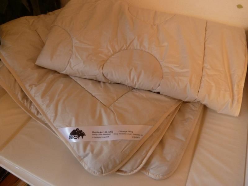 hofladen tiroler bio alpakas. Black Bedroom Furniture Sets. Home Design Ideas